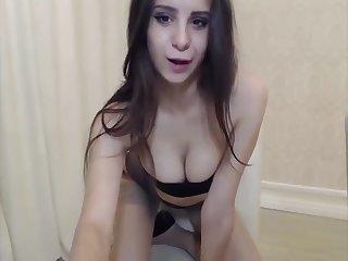 Ehotlove nude
