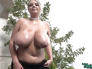 Dropped chubby whore crazy xxx video