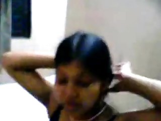 indian girl sex with his bf